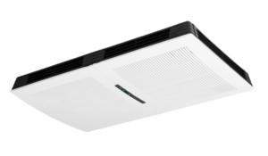 Améliorer la qualité de l'air intérieur de votre bureau